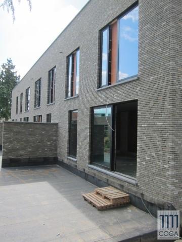 Appartement te Hoogstraten Minderhout